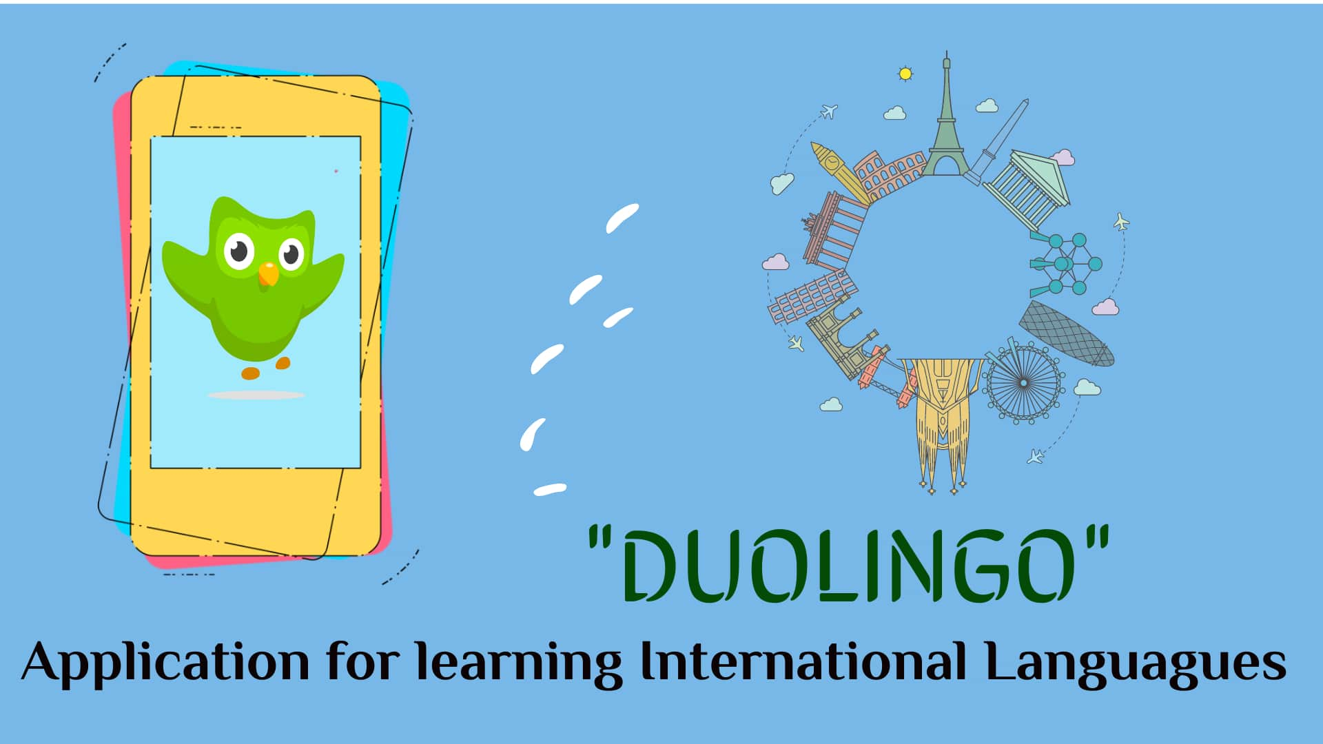 Duolingo Download