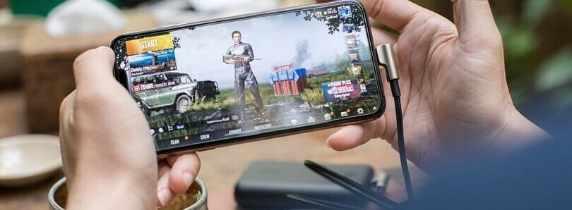 What are the Best Android Games 2020?