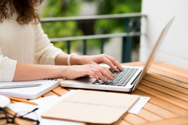 What are the Best Laptops for Writers in 2020? Try It Out Now!