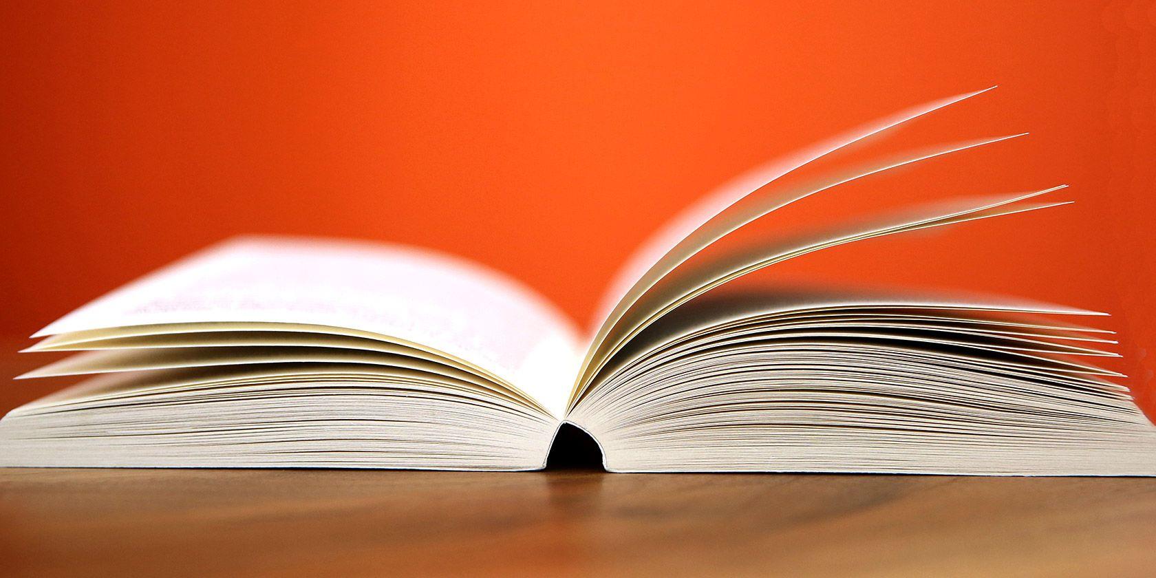chegg books download